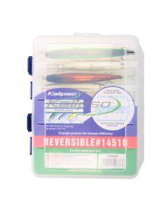 Коробка Kalipso Reversible 14510(4)